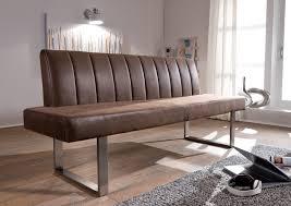 Polstermöbel Sofas Wohnlandschaften Sessel Co