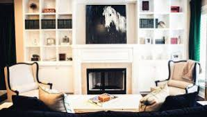 Paintings For Living Room India Living Room Design Ideas