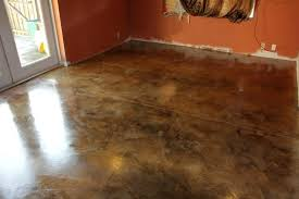 how to stain cement floors acid stained concrete floors cost of staining concrete floors to look how to stain cement floors