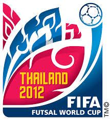 Design Qualification Wikipedia 2012 Fifa Futsal World Cup Wikipedia