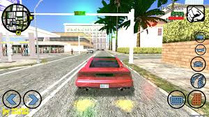 Wish you have fun moments with this game! Saaexten Fix For Gta San Andreas Ios Android