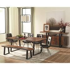 Furniture Gardiners Bel Air