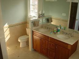 bathroom remodeling maryland. bathroom renovation remodeling maryland l