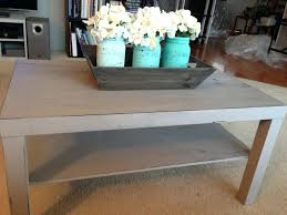 ikea lack coffee table for your living space coffee table white paint also ikea  lack side . ikea lack coffee table ...