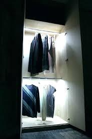 led closet lighting closet lighting led led closet lights for closets wardrobe lighting interior ideas battery led closet lighting