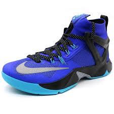 new balance basketball shoes. free basketball shoes · new balance o