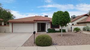 Homes For Rent in Glendale AZ