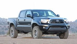 Top 10 Fastest-Selling Pickup Models for April 2014 - PickupTrucks ...