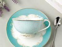 Лучших изображений доски «tea cup»: 44 в 2019 г. | Dish sets ...