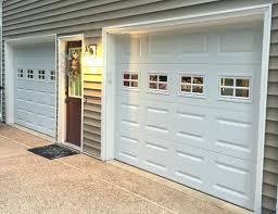 Engaging Internal Garage Door Security Design Opener App 8 Best ...