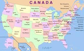 Usa. kgm แผนที่กับทุกอเมริกา-usa. kgm ดแผนที่อเมริกา(อนเหนือของอเมริกา -Americas)