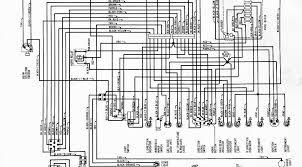 free auto wiring diagram 1964 chevrolet corvair greenbrier wiring 1964 Corvair Wiring Schematic free auto wiring diagram 1964 chevrolet corvair greenbrier wiring diagram 1965 Corvair