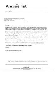 fayetteville granite countertop warehouse al service award letter al service letter