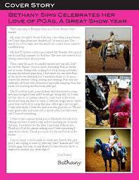 POA Magazine by POAC Magazine - issuu