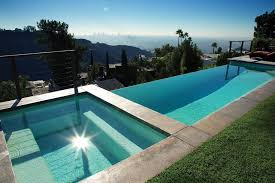 infinity pool house. Interesting House Gallery Image Of This Property On Infinity Pool House U