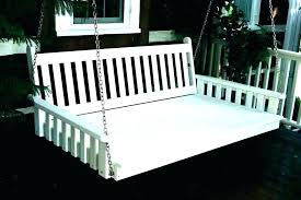 outdoor floating bed hammock round hanging beds for hanging bed ideas summer 3 outdoor