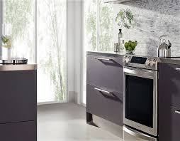 Kitchen Appliances Best View When Is The Best Time To Buy Kitchen Appliances 2017 Nice