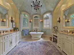 french country bathroom designs. French Country Bathroom Designs Ideas 18 French Country Bathroom Designs G
