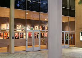 James Bridges Theater Ucla Map Best Bridge In The World