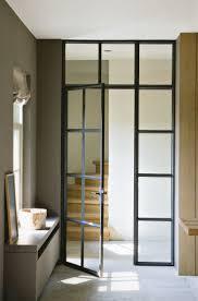 unparalleled interior steel doors steel interior doors chairs ovens ideas