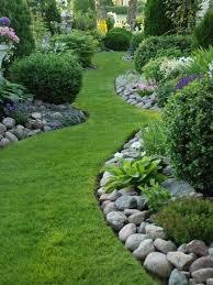 Small Picture Design Garden Garden ideas and garden design