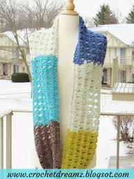 Caron Cakes Yarn Patterns Free Inspiration Caron Cakes Infinity Scarf Crochet Pattern Kaleidoscope Infinity