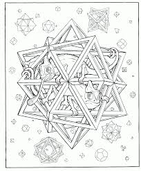 Small Picture Trippy Coloring Pages for Adultsgif 13201600 Coloring