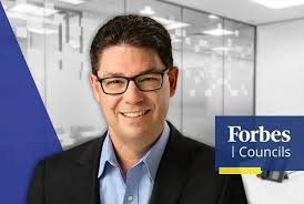 forbes_councils Instagram profile with posts and stories - Picuki.com