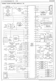 vy ls1 wiring diagram vy image wiring diagram vy ls1 wiring diagram jodebal com