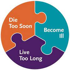 Life insurance for life on facebook. Living Benefits Life Insurance For Life Home Facebook