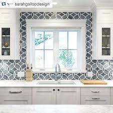 mosaic tile kitchen backsplash kitchen mosaic tiles ideas best kitchen ideas on mosaic tile backsplash pictures