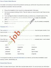 How Many Jobs Should You Put On Your Resume How To Put References In Resume Resumes For Many Together 31