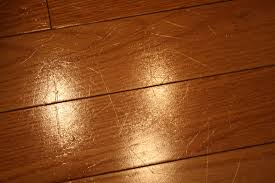 Cork Bamboo Hardwood Flooring  Hardwood Flooring Ideas HD. Wallpaper:  Fabulous Bamboo Flooring Pros and Cons