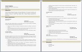 Printable Resume Templates Best Resume 40 New Cv Templates Hi Res Simple Best Resume Layout