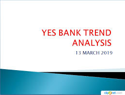Yes Bank Technical Chart Analysis Archives Stocks Library