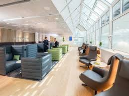 airport lounges airport lounge finder
