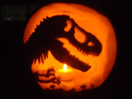 Movie Pumpkin Designs 24 Amazing Halloween Pumpkin Designs Youll Want To Try