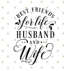 Wedding Love Quotes Interesting Quotes About Love Wedding Love Quote Best Friends For Life