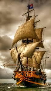 пин от пользователя Alex Stark на доске флот линейный корабль
