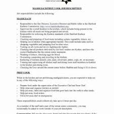 Resume Cover Letter Key Points Fresh Resume Character Reference ...