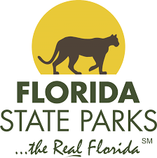 Recreation and Parks | Florida Department of Environmental Protection