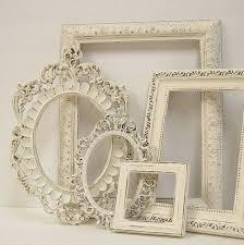 antique picture frames. The Custom Framer In Me Loves This. Antique Picture Frames