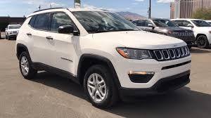 2018 jeep compass white. exellent white inside 2018 jeep compass white 0