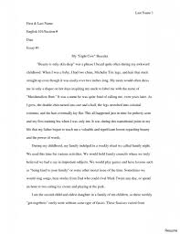 family narrative essay essay to kill a mockingbird high school  family narrative essay narrative essays online an essay outline help outline essay essay family narrative