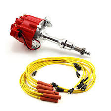 ford 302 ignition ford sb 289 302 windsor hei distributor accel spark plug wire ignition combo kit
