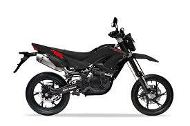 tw 125 sm ksr moto international