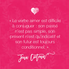 Photo Citation Amour Love Romance