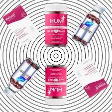 6 best vitamins for hair growth 2018