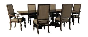 top end furniture brands. Best Dining Room Furniture Brands Hidden A Additional Extension Table Top High End . S