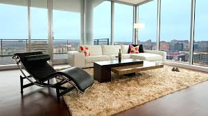 carpet ideas for large living room charming family room rugs curtains large floor ideas rug